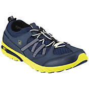 Sperry Men's Shock Light With ASV Shoe