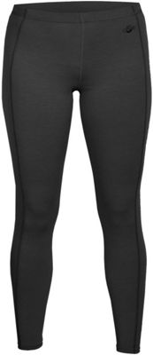 Hot Chillys Women's MTF4000 Ankle Tight