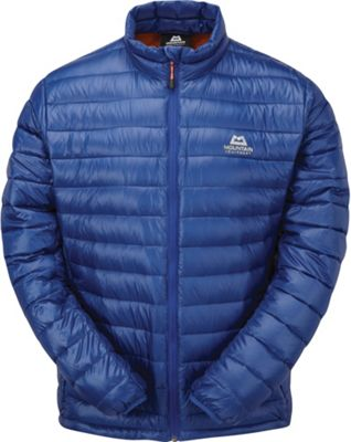 Mountain Equipment Men's Arete Jacket