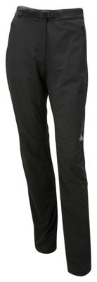 Mountain Equipment Women's Chamois Pant