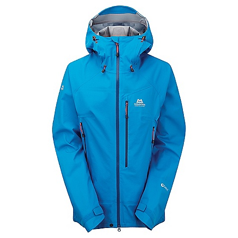Mountain Equipment Condor Jacket