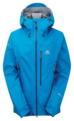 Mountain Equipment Women's Condor Jacket