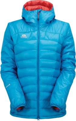 Mountain Equipment Women's Mazeno Jacket