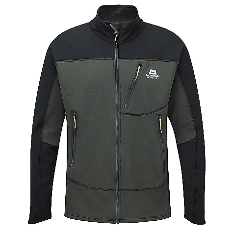 Mountain Equipment Scorpion Jacket