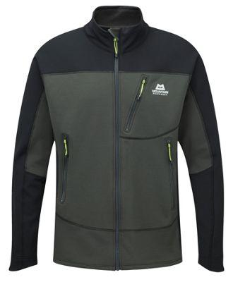 Mountain Equipment Men's Scorpion Jacket