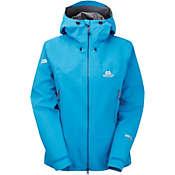 Mountain Equipment Women's Shivling Jacket