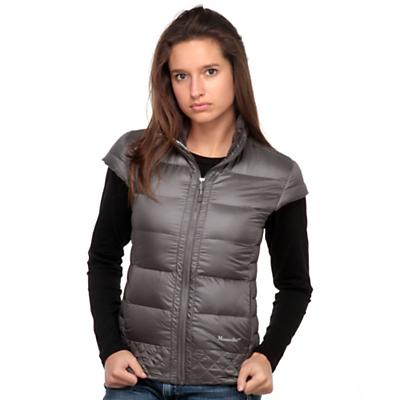 Moosejaw Women's Alexandrine Cap Sleeve Vest