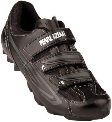Pearl Izumi Men's All Road II Shoe