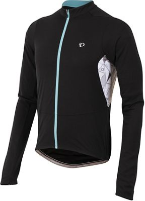 Pearl Izumi Men's Attack Long Sleeve Jersey