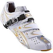 Pearl Izumi Women's Elite RD III Shoe