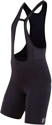 Pearl Izumi Women's Elite Drop Tail Cycling Bib