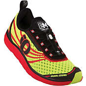 Pearl Izumi Men's EM TRI N 1 Shoe