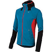 Pearl Izumi Men's Fly Softshell Run Hoody