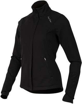 Pearl Izumi Women's Fly Softshell Run Jacket