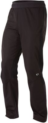 Pearl Izumi Men's Fly Softshell Run Pant