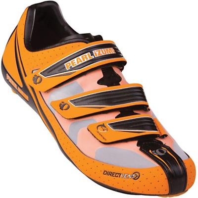Pearl Izumi Octane SL III Shoe