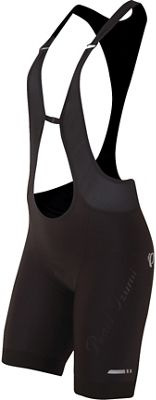 Pearl Izumi Women's Pro In-R-Cool Drop Tail Bib Short