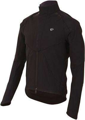 Pearl Izumi Men's P.R.O Softshell Jacket