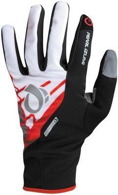 Pearl Izumi Pro Softshell Lite Glove