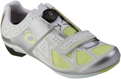 Pearl Izumi Women's Race RD III Shoe