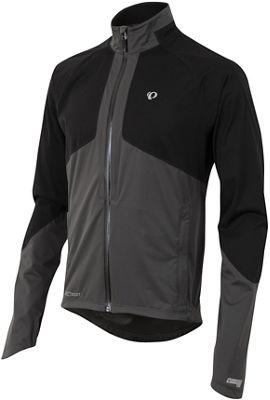 Pearl Izumi Men's Select Barrier WxB Jacket