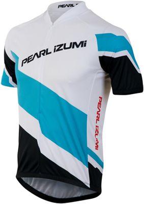 Pearl Izumi Men's Select LTD Jersey
