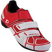 Pearl Izumi Men's Select RD III Shoe