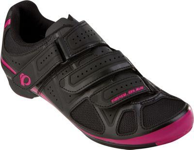 Pearl Izumi Women's Select RD III Shoe