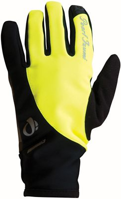 Pearl Izumi Women's Select Softshell Glove