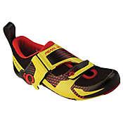Pearl Izumi Men's Tri Fly IV Carbon Shoe