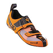 Pearl Izumi Tri Fly Octane Shoe