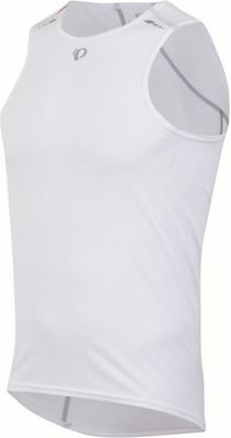 Pearl Izumi Men's Transfer Sleeveless Baselayer Top