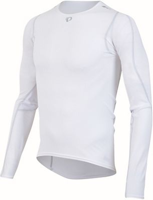 Pearl Izumi Men's Transfer Long Sleeve Baselayer Top