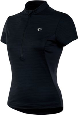 Pearl Izumi Women's Ultrastar Jersey