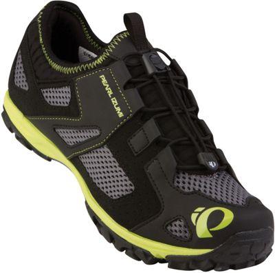 Pearl Izumi Men's X-Alp Drift III Shoe