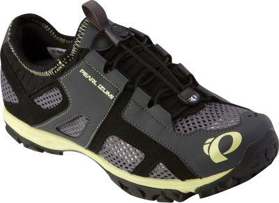 Pearl Izumi Women's X-Alp Drift III Shoe