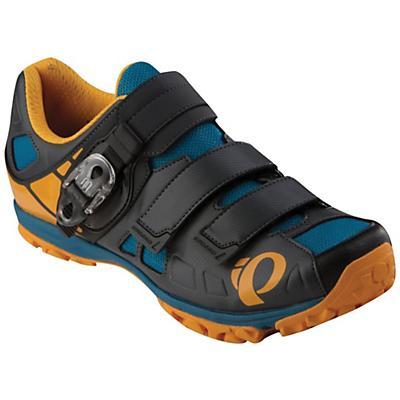 Pearl Izumi Men's X-Alp Enduro IV Shoe
