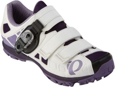 Pearl Izumi Women's X-Alp Enduro IV Shoe