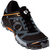 Pearl Izumi Men's X-Alp Seek V Shoe