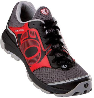 Pearl Izumi Men's X-Road Fuel II Shoe