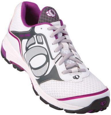 Pearl Izumi Women's X-Road Fuel II Shoe