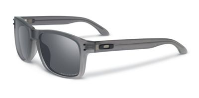 Oakley Holbrook LX Polarized Sunglasses