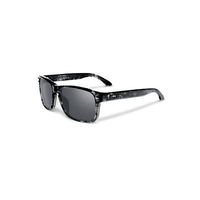 Oakley Holbrook LX Sunglasses