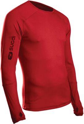 Sugoi Men's Carbon Long Sleeve