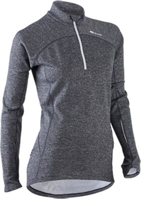 Sugoi Women's Endurance Zip