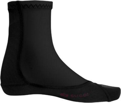 Sugoi Firewall Sock