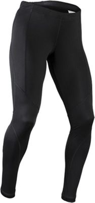 Sugoi Women's Firewall 180 Tight