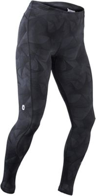 Sugoi Women's Linear Midzero Tight
