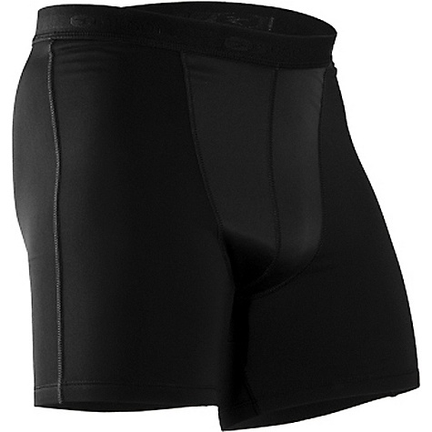 photo: Sugoi Midzero Wind Boxer boxers, briefs, bikini