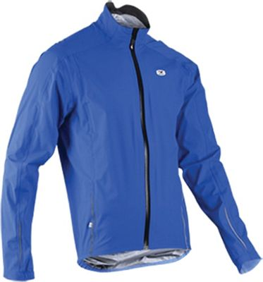 Sugoi Men's RPM Jacket
